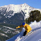 Bucks T-4 Lodge - Lift & Lodging $99/day