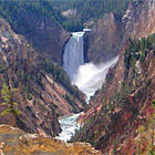 Affordable Home Rentals - Save on Yellowstone