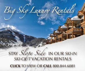 Ski Big Sky Montana Skiing Alltrips