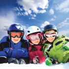 Vacation in Big Sky - Lodging Transport Tours