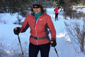 East Slope Outdoors - Ski & Snowshoe Rentals