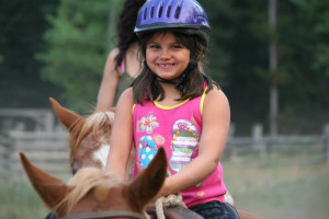 Horseback Rides with Creekside Trail Rides : Just 7 minutes from Yellowstone's west gate, enjoy hour-long trail rides ($35) along creeks and forested meadows. Kids can enjoy arena rides. Can combine with RODEO pass too.