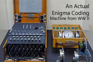 Computer & Robotics