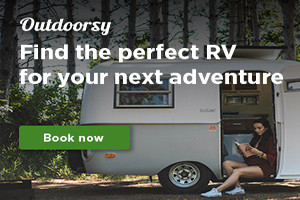Big Sky area RV Rentals - 50+ to Choose From
