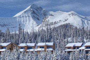 Big Sky Vacation Rentals | Luxury Condos