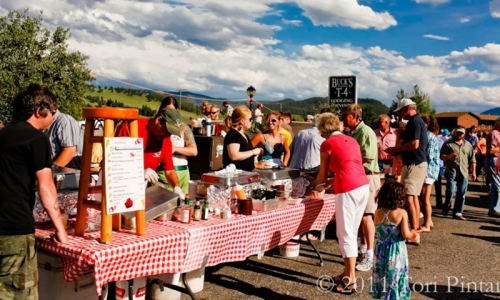 What To Do In Big Sky Montana Entertainment Alltrips